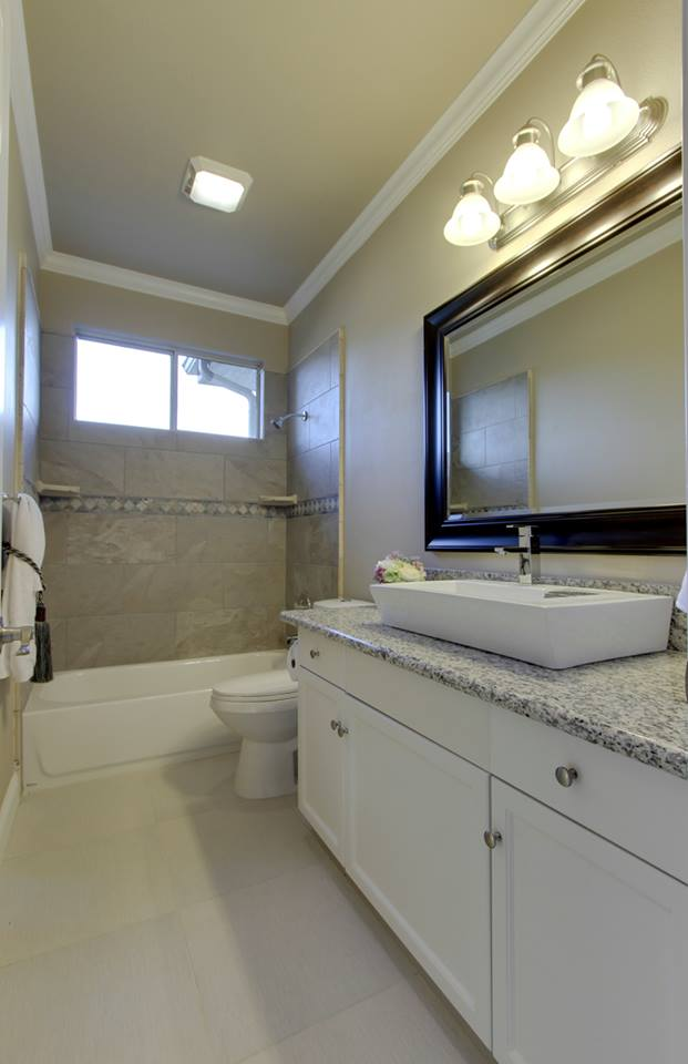 Luxury  LF Apex Lavatory Faucets Bakersfield Los Angeles Amp Fresno CA